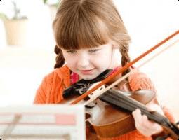 Khóa học cho bé từ 8-10 tuổi